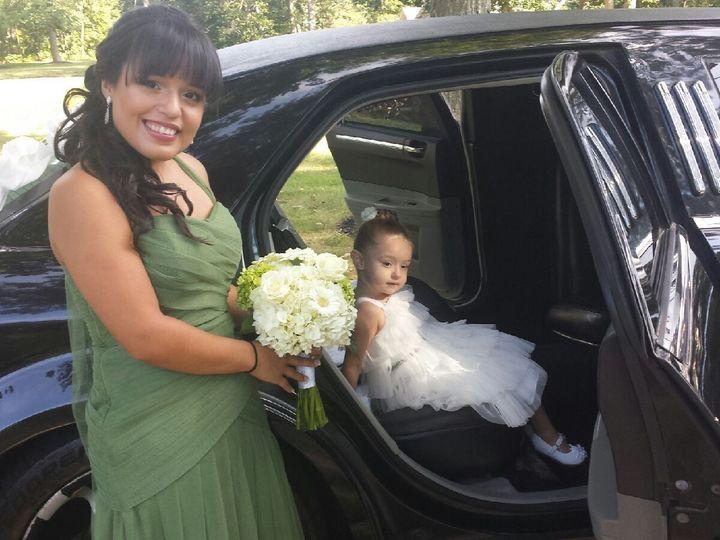 Tmx 1414071706371 Jl   Wedding5 Brigantine wedding transportation