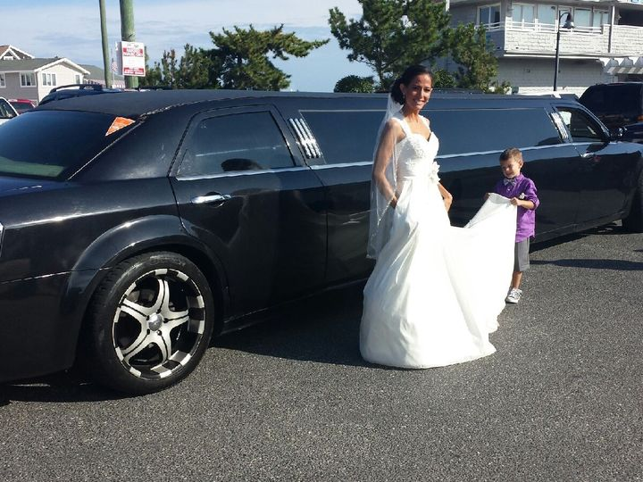 Tmx 1414071719473 Jl   Wedidng 3jpeg Brigantine wedding transportation