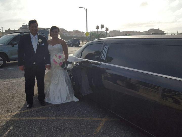 Tmx 1457550424937 20150927165712 Brigantine wedding transportation