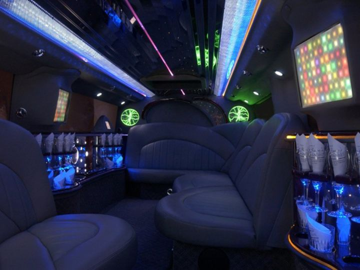 Tmx 1459355595266 Screenshot2016 02 23 10 39 40 Brigantine wedding transportation