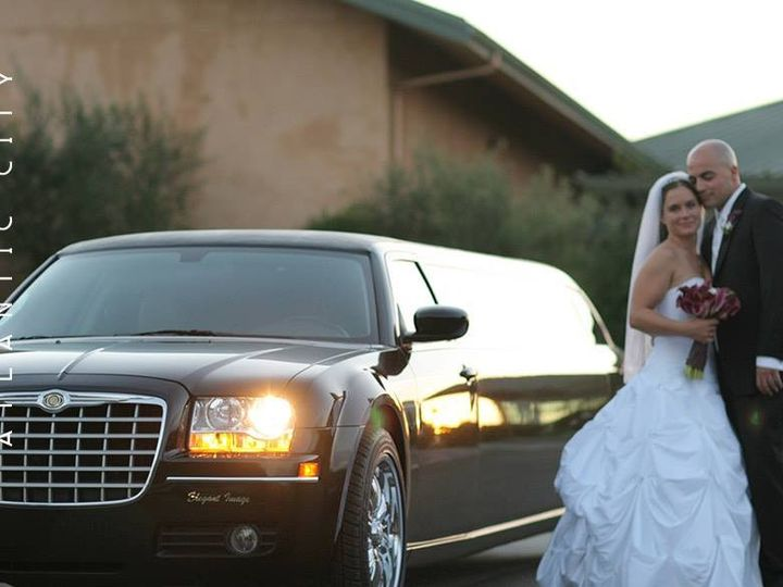 Tmx 1489008644140 4 Brigantine wedding transportation