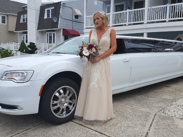 Tmx 1514581355347 Resized20171014140938 Brigantine wedding transportation