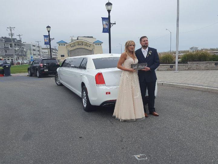Tmx 1514581382401 Resized20171014150401 Brigantine wedding transportation