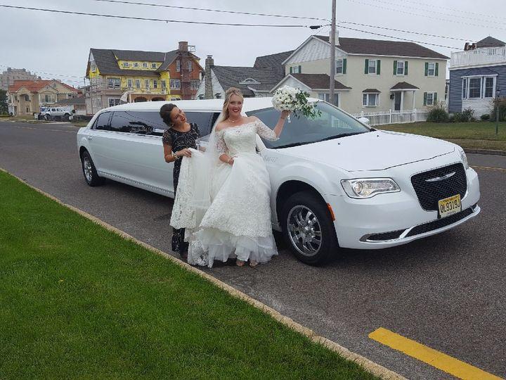 Tmx 1514581401681 Resized20171024140028 Brigantine wedding transportation