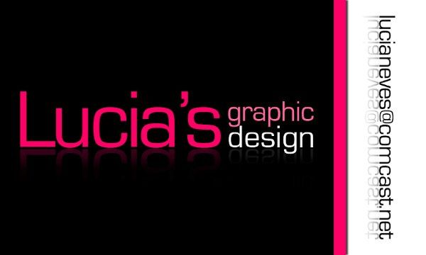 luciasgraphicdesignfront