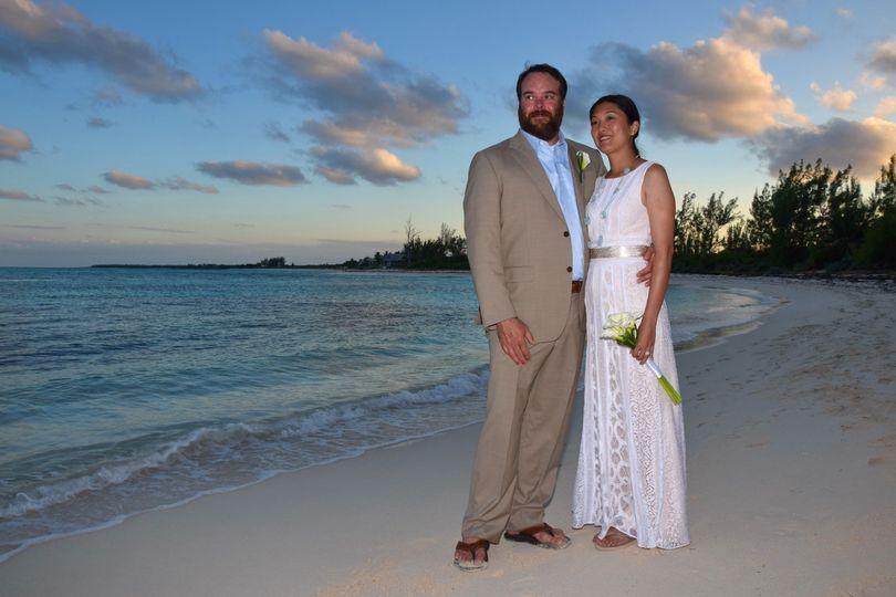 wedding jamey and amy derrington at the beach grea