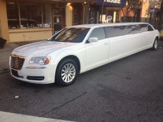 Tmx 1350318403192 Photo4 Brooklyn wedding transportation