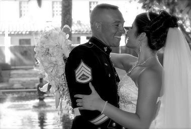 Tmx 1530606019 6edf83353cd5908b 1530606019 1c00506ee7f521b4 1530606015599 4 Wedding93c Sacramento, CA wedding dj