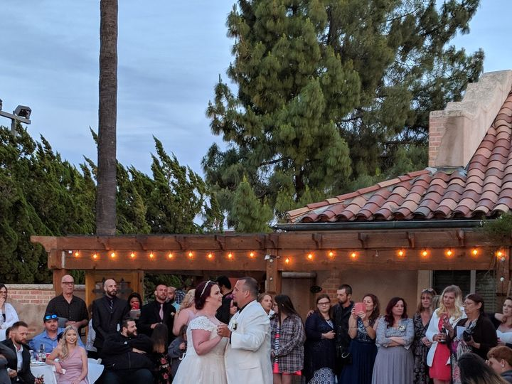 Tmx Img 20180519 201615 51 961740 Sacramento, CA wedding dj
