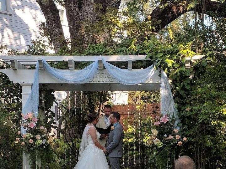 Tmx Img 20180721 174108 51 961740 Sacramento, CA wedding dj
