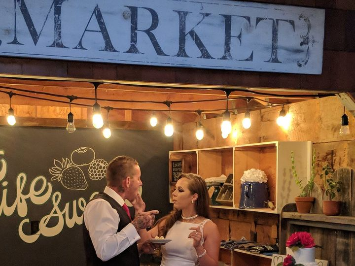 Tmx Img 20180818 203155 51 961740 Sacramento, CA wedding dj