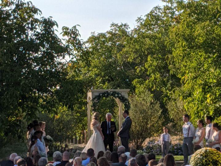 Tmx Img 20191012 161917 51 961740 157887425494064 Sacramento, CA wedding dj