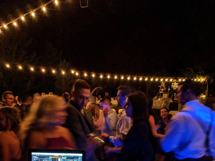Tmx Mvimg 20181012 204736 51 961740 Sacramento, CA wedding dj