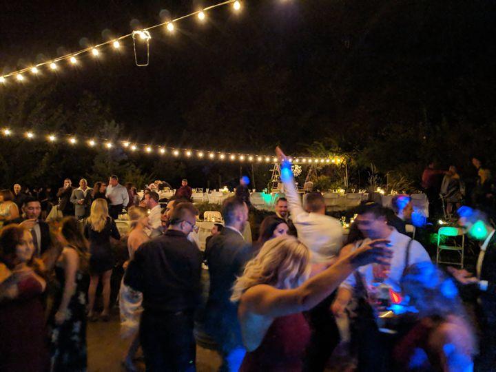 Tmx Mvimg 20181012 204745 51 961740 Sacramento, CA wedding dj