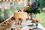 Melanie Heu Weddings & Events image