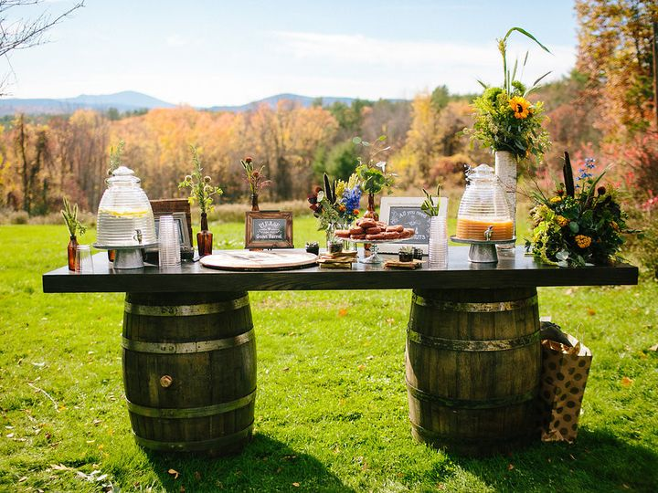 Tmx 1470776759250 120 Zxw2014102502 01 30 1984jjreardon Wed Hampton Falls wedding planner
