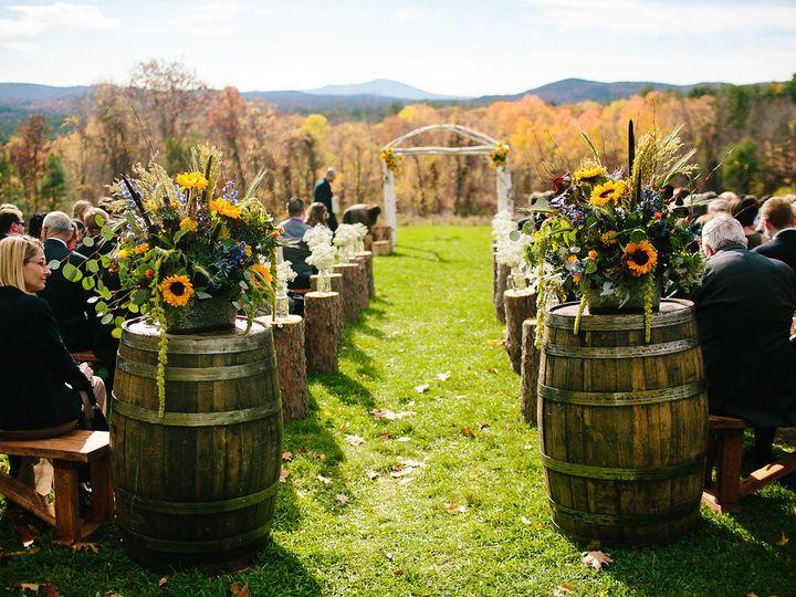 Tmx 1470776767463 135 Zxw2014102502 03 35 1995jjreardon Wed Hampton Falls wedding planner