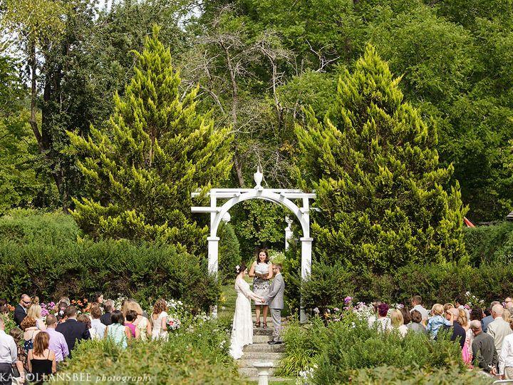 Tmx 1470776807082 Devine Steckler Wedding 7 Hampton Falls wedding planner