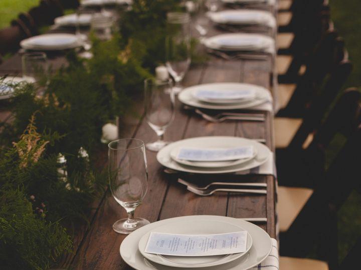 Tmx 1470776968055 Ashleybrad254 Hampton Falls wedding planner