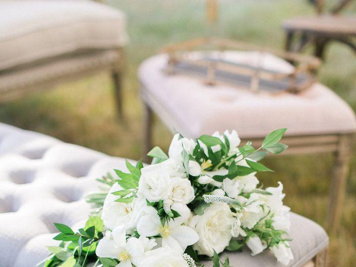 Tmx 1470777576917 Sneakpeek008 Hampton Falls wedding planner