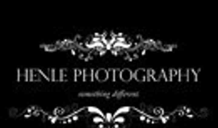 Henle Photography