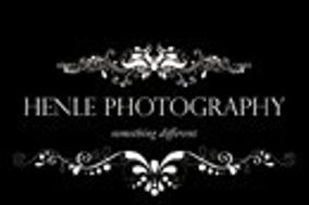 Henle Photography