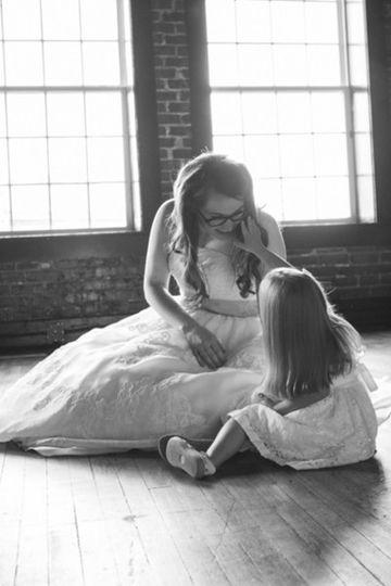 bridal 13 copy 3
