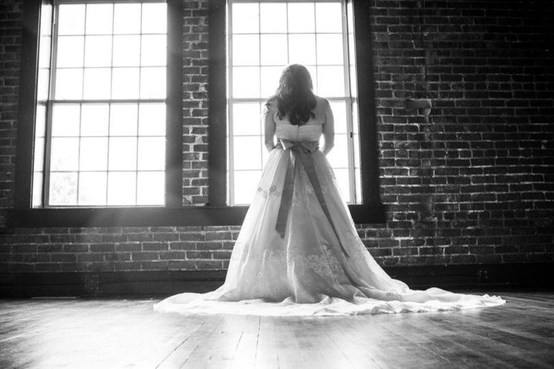 bridal 14 copy 3