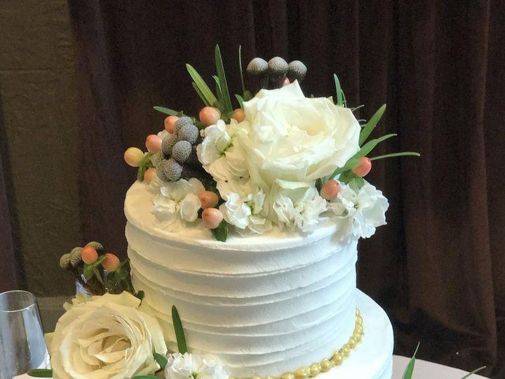 Tmx 1525315920 46c465b001d02523 1525315918 E04c5247ea3dd7ac 1525315911176 3 44DEB673 FD80 4B50 Bellevue wedding cake