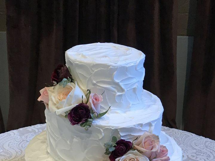 Tmx 1525315974 1897cd2dad0b1a7c 1525315972 C0140daced0676c4 1525315971347 5 82EBBCED 86A7 4D58 Bellevue wedding cake