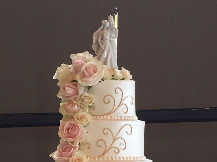 Tmx 1525315995 D8551dc240e2f3b0 1525315994 De033a72b4324648 1525315992352 6 2DC5B365 E8A1 414B Bellevue wedding cake