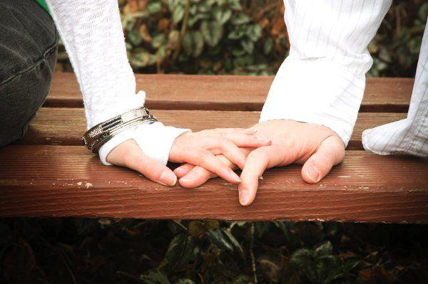 EngagementsBridalsWeddings016