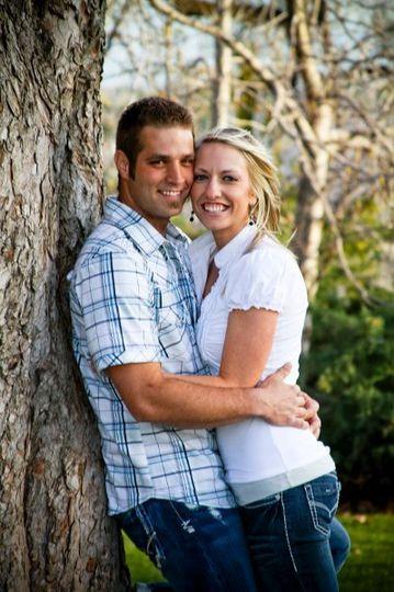 EngagementsBridalsWeddings018