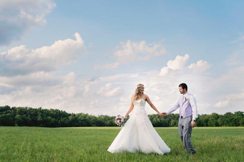 373bcc55e9cb2f6f 1537833721 0d53c6945f0b4388 1537833701111 10 Walker Wedding 77