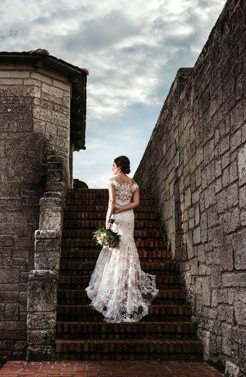 flores bridals 121 edit 2 edit 51 633740