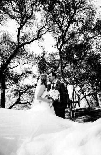 tompkins wedding 456 edit 51 633740 v1
