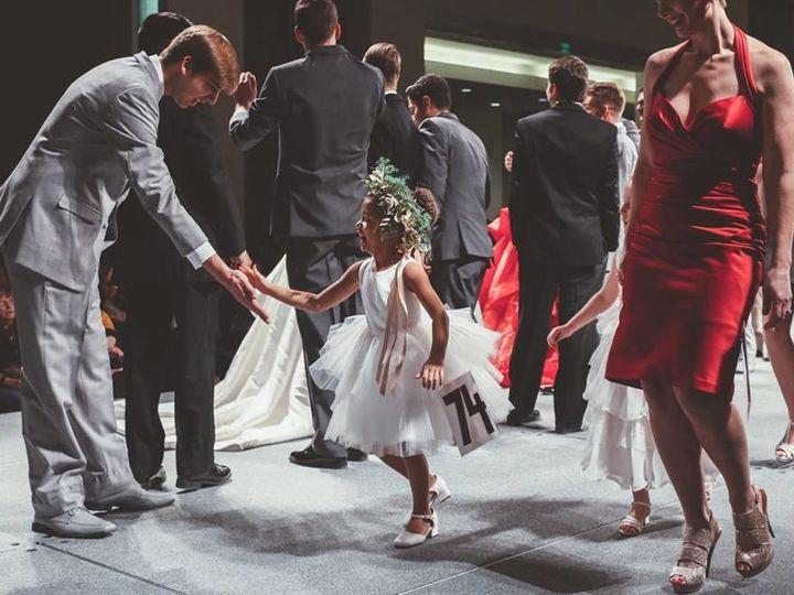 Tmx 1503722805304 191439311268522806599333080698238864656811n Cedar Rapids wedding dress