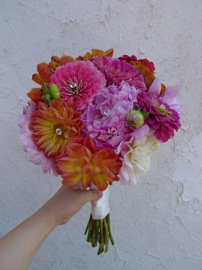 Faithful Flowers Wedding Flowers Texas San Antonio Corpus Christi