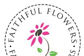 Faithful Flowers
