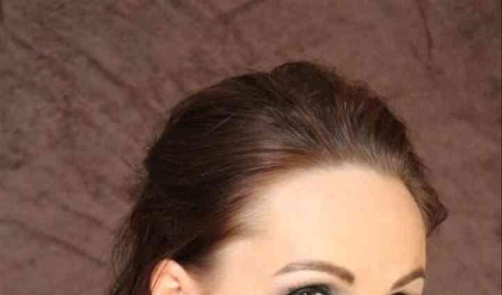 Anna Christine Makeup Artistry