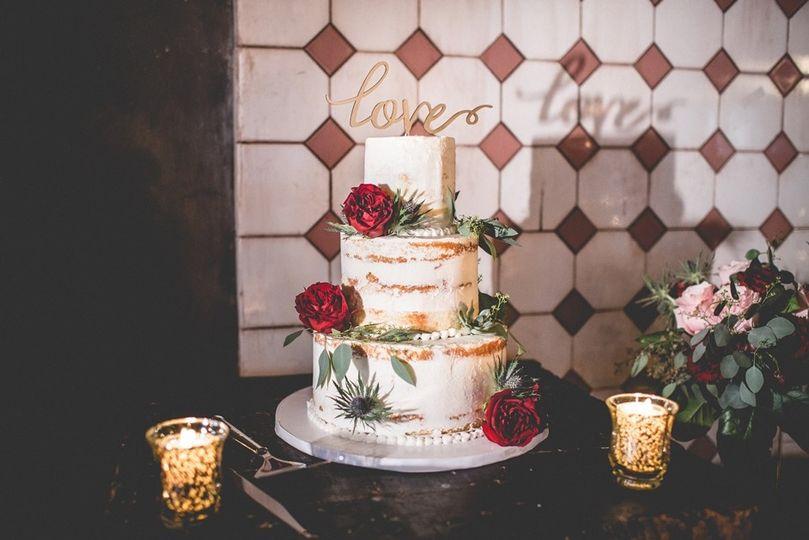 adrienne resized cake