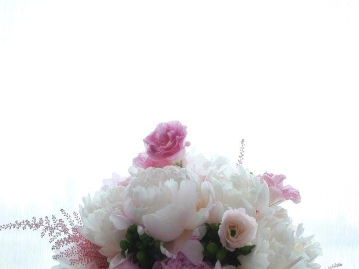 Tmx 1363802590594 WiseFitzpatrickDanielleRichardsPhotographyDPRjessicakyle062511008copy Hoboken, NJ wedding florist