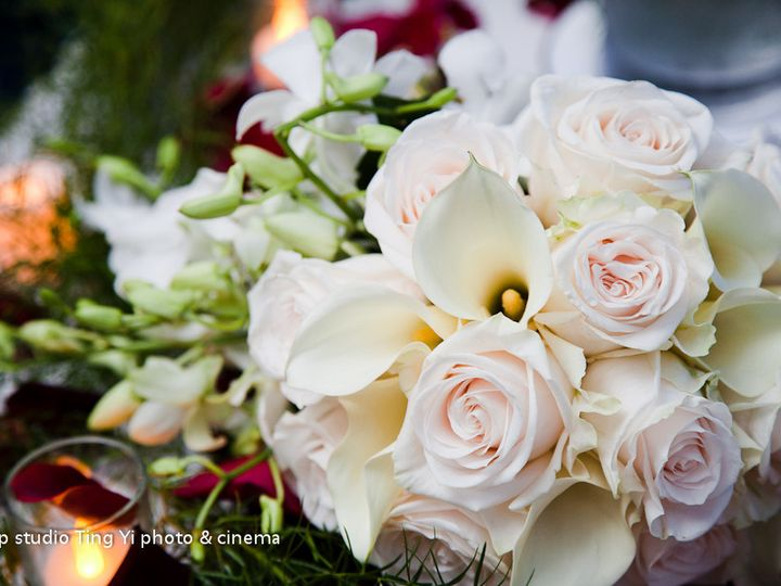 Tmx 1455905991156 4 475 4 518 Img5418 Hoboken, NJ wedding florist