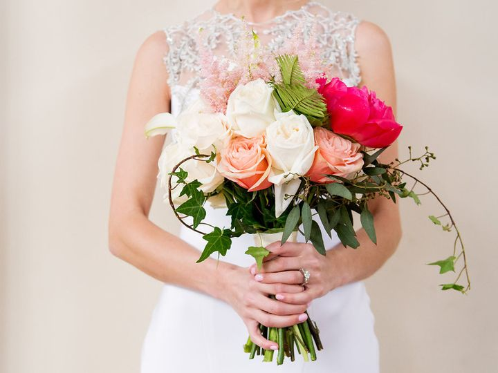 Tmx 1455911501051 0282 Hoboken, NJ wedding florist