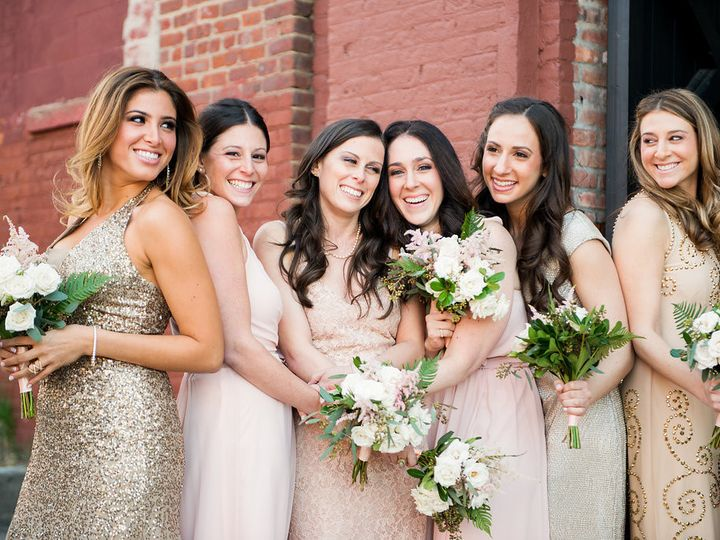 Tmx 1455911507168 0360 Hoboken, NJ wedding florist
