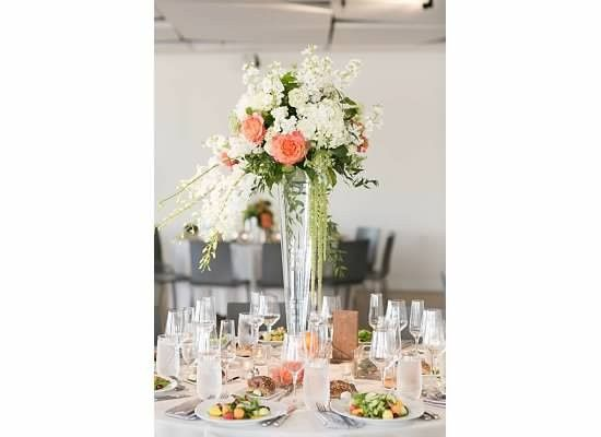 Tmx 1455912156027 Boch 2 Hoboken, NJ wedding florist