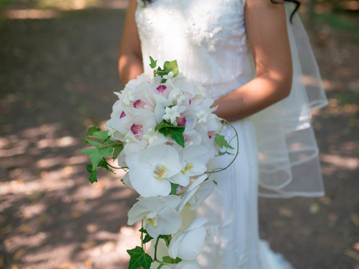 Tmx 1455913152754 Roxana 9 Hoboken, NJ wedding florist