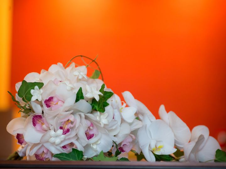 Tmx 1456256154482 Roxana 1 Hoboken, NJ wedding florist
