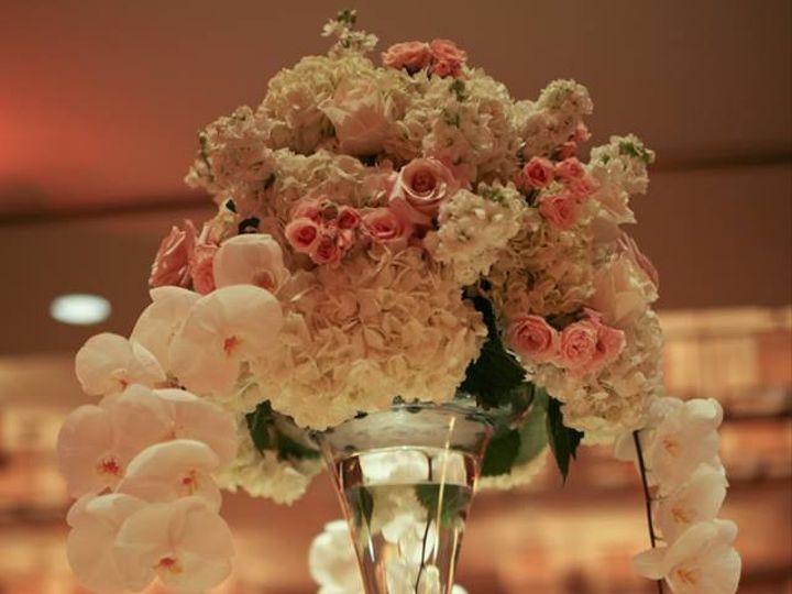 Tmx 1456260917580 1653694101026109404212702674763877143549538n Hoboken, NJ wedding florist