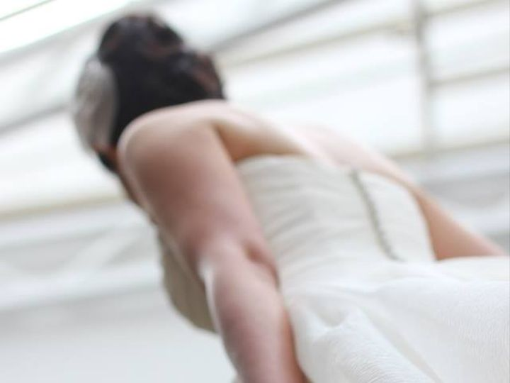 Tmx 1456260936043 1891295101026109303764002199846576218304370n Hoboken, NJ wedding florist